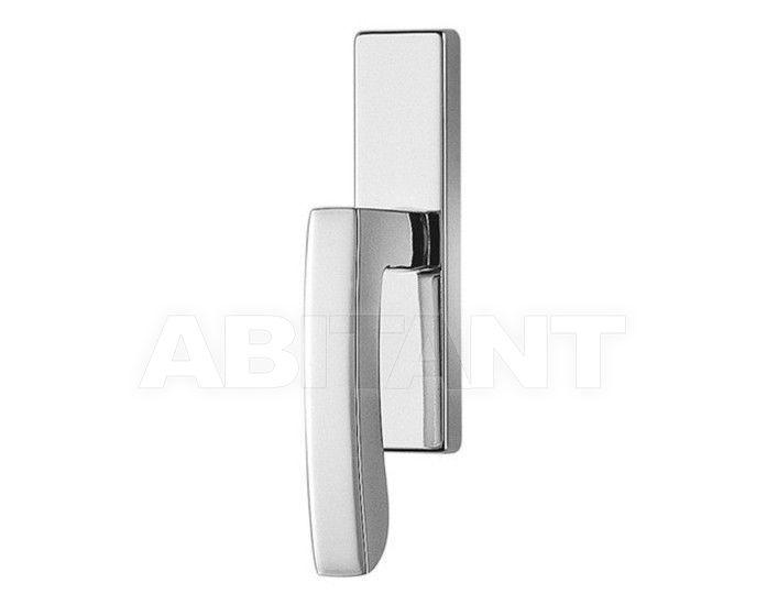 Купить Дверная ручка Colombo Design Maniglie AR22IL
