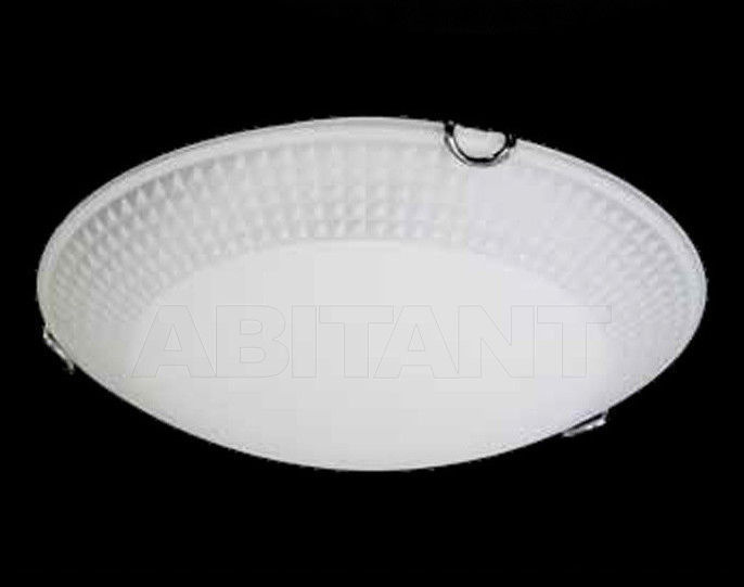 Купить Светильник Artigiana Lampadari Allegato 2012 610/40PL