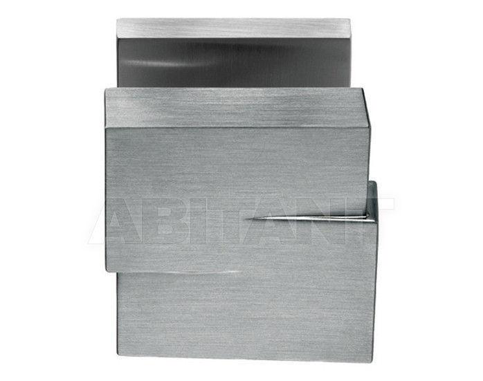 Купить Дверная ручка Colombo Design Pomoli MS25RY