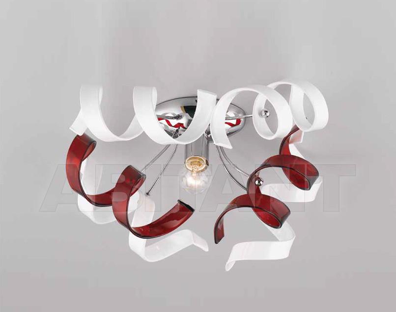 Купить Светильник Artigiana Lampadari Allegato 2012 1080/1AG