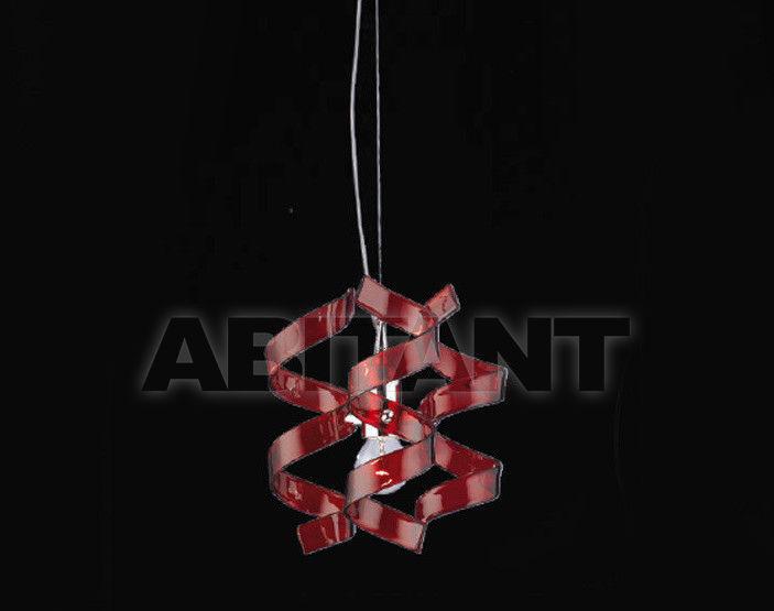 Купить Светильник Artigiana Lampadari Allegato 2012 1080/1s Cromo