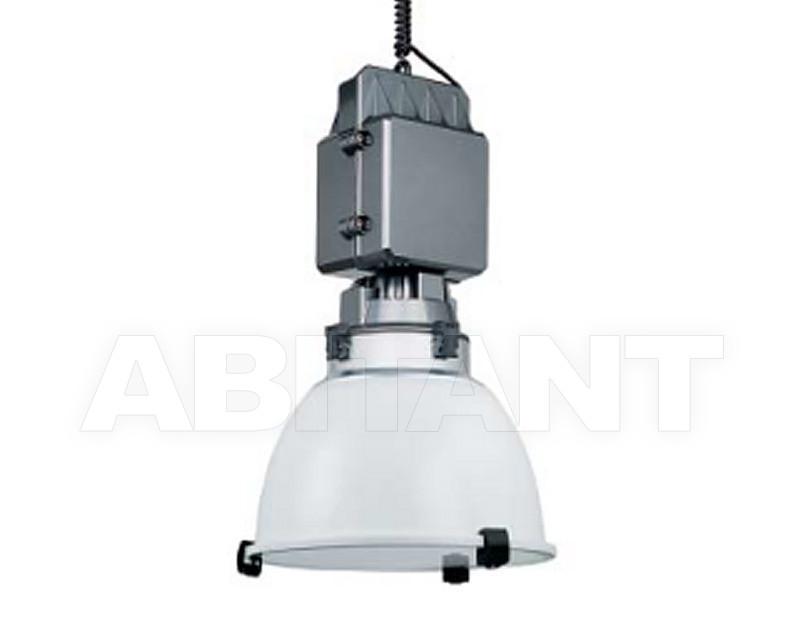 Купить Подвесной фонарь Castaldi 2013 D06K/OPMH150G