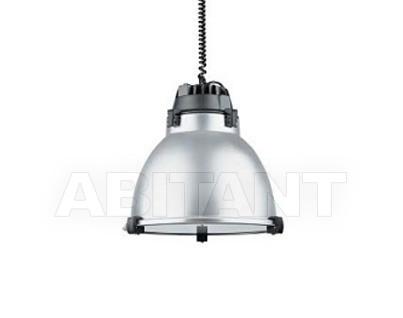 Купить Подвесной фонарь Castaldi 2013 D06K/F42-AL
