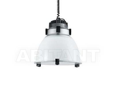 Купить Подвесной фонарь Castaldi 2013 D06K/OPF42