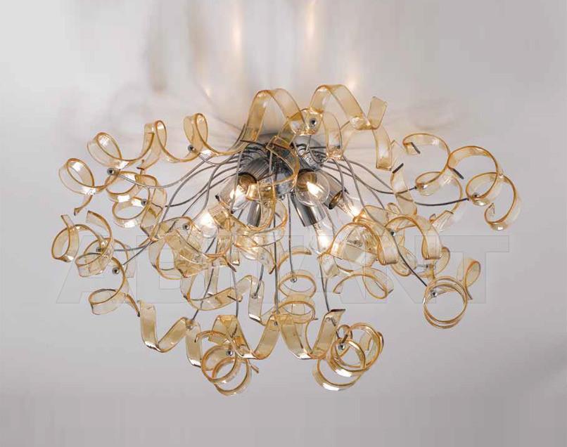Купить Светильник Artigiana Lampadari Allegato 2012 1080/80PL