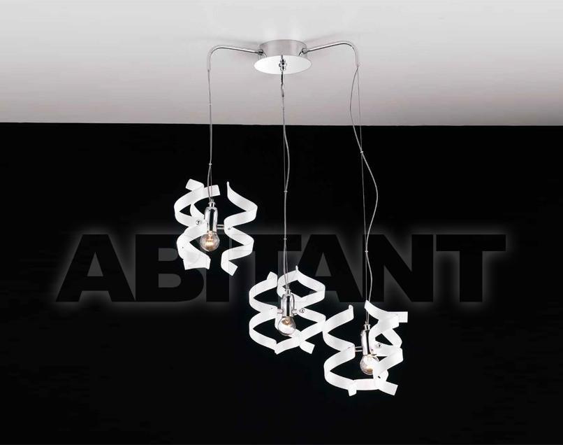 Купить Светильник Artigiana Lampadari Allegato 2012 1083/3s