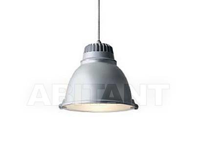 Купить Подвесной фонарь Castaldi 2013 D23/E27-AL