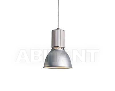 Купить Подвесной фонарь Castaldi 2013 D29/E27-AL