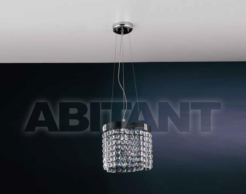 Купить Светильник Artigiana Lampadari Allegato 2012 1086/SP
