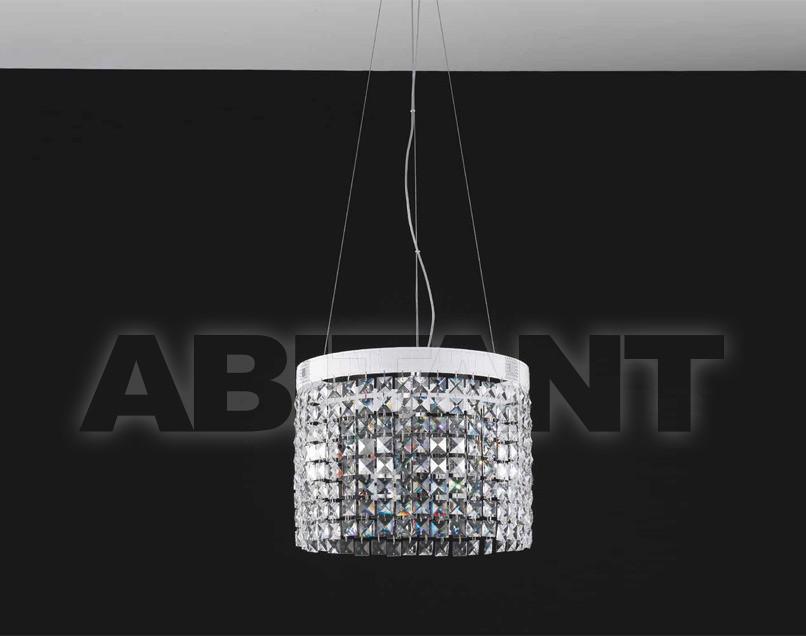 Купить Светильник Artigiana Lampadari Allegato 2012 1087/SG