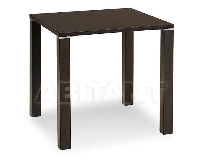 Купить Столик приставной Billiani 2012 698