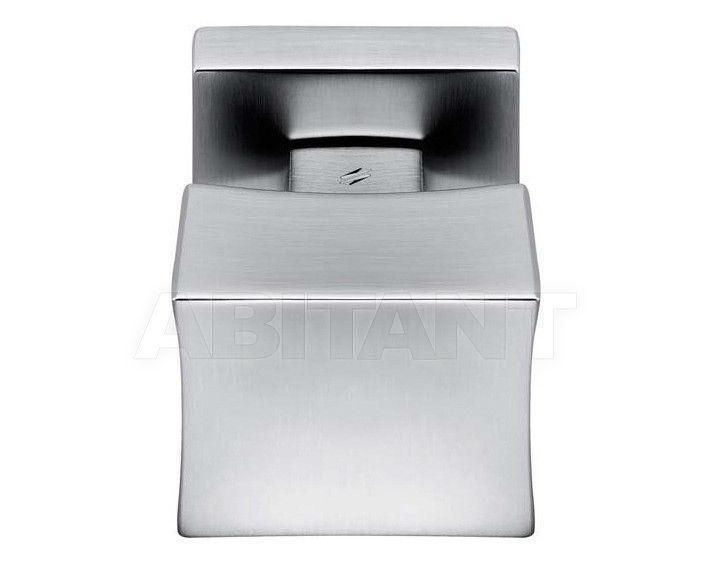 Купить Дверная ручка Colombo Design Pomoli LC35