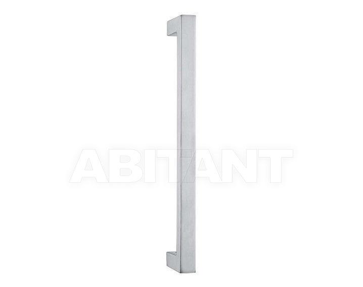Купить Дверная ручка Colombo Design Maniglioni E Battenti ID36