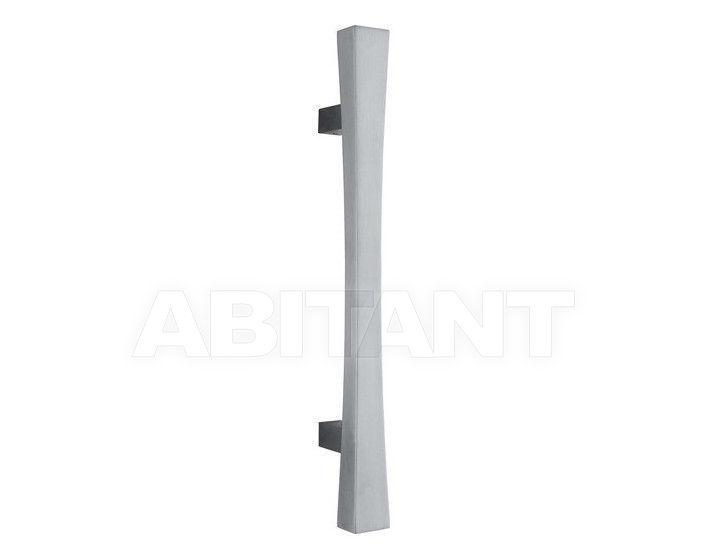 Купить Дверная ручка Colombo Design Maniglioni E Battenti ID16B