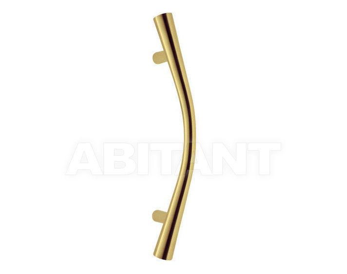 Купить Дверная ручка Colombo Design Maniglioni E Battenti CB46B