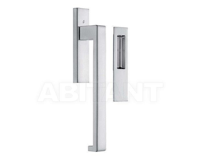 Купить Дверная ручка Colombo Design Maniglioni E Battenti LC113