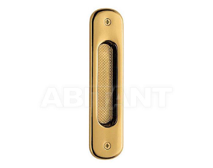 Купить Дверная ручка Colombo Design Maniglie Incasso CD211