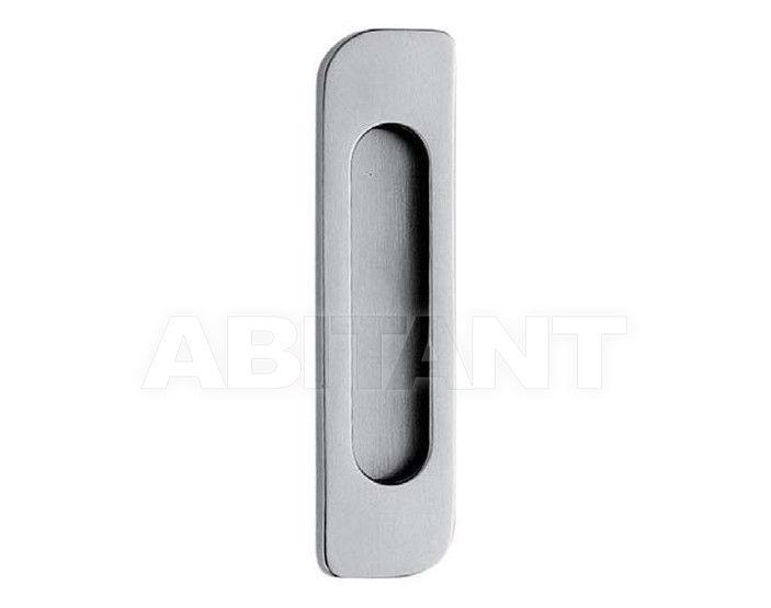 Купить Дверная ручка Colombo Design Maniglie Incasso CD311