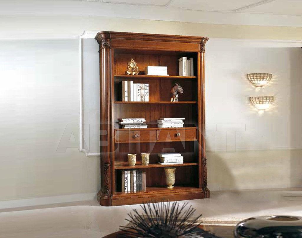 Купить Библиотека Metamorfosi Casa Italiana E-738