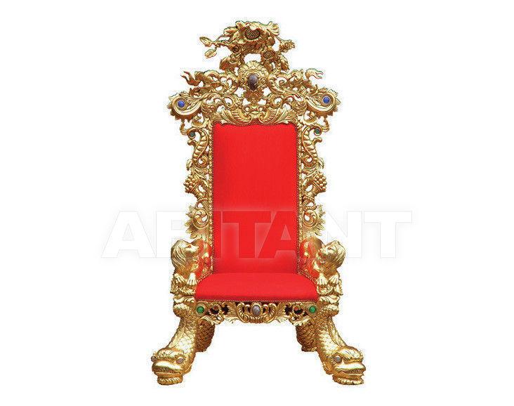 Купить Кресло Camerin 2013 1082