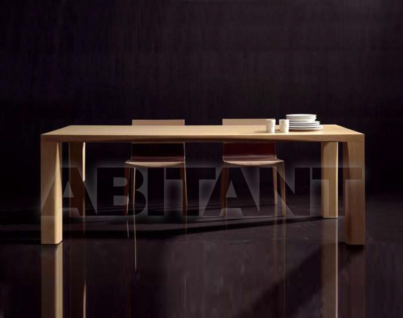 Купить Стол обеденный Amboan Alameda MM7AL6400