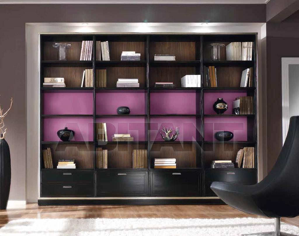 Купить Библиотека Metamorfosi Compozite E-021