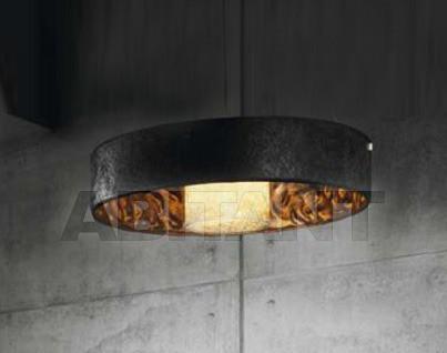 Купить Светильник Dresslight 2012 D000001