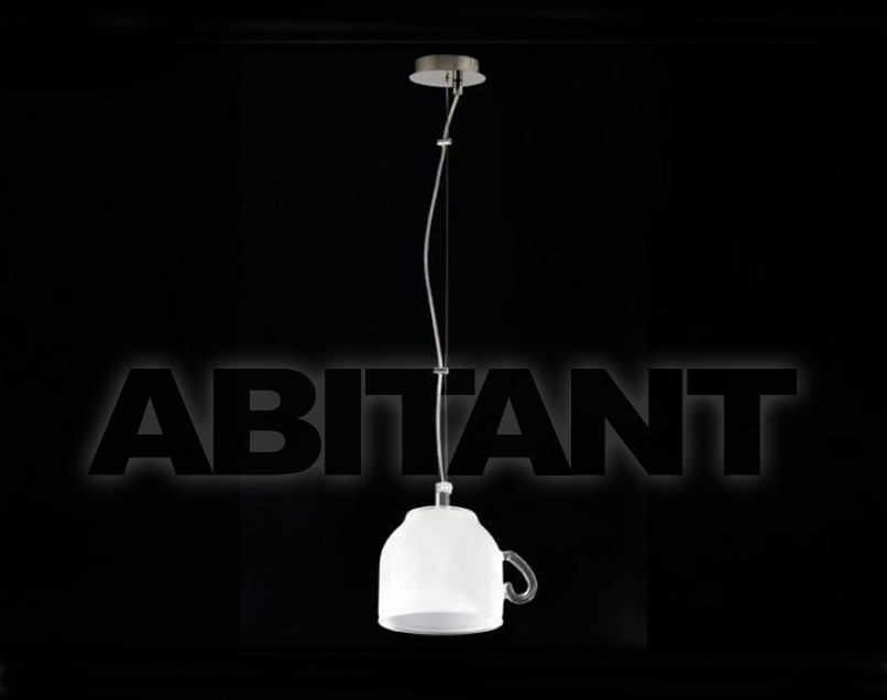 Купить Светильник Dresslight 2012 DV00013