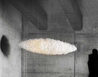 Купить Светильник Dresslight 2012 DT00035