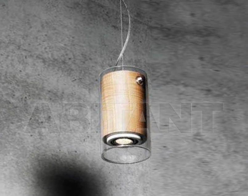 Купить Светильник Dresslight 2012 DV00035
