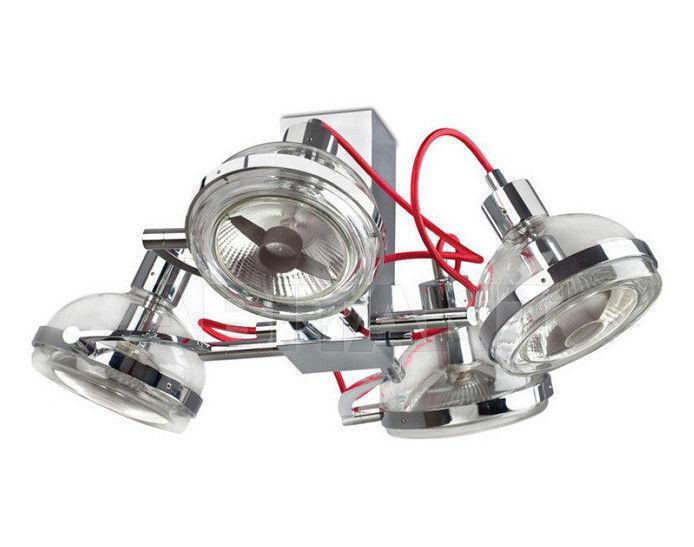 Купить Светильник-спот Dresslight 2012 DV00012