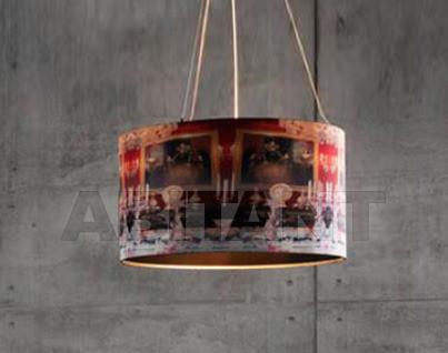 Купить Светильник Dresslight 2012 DT00060