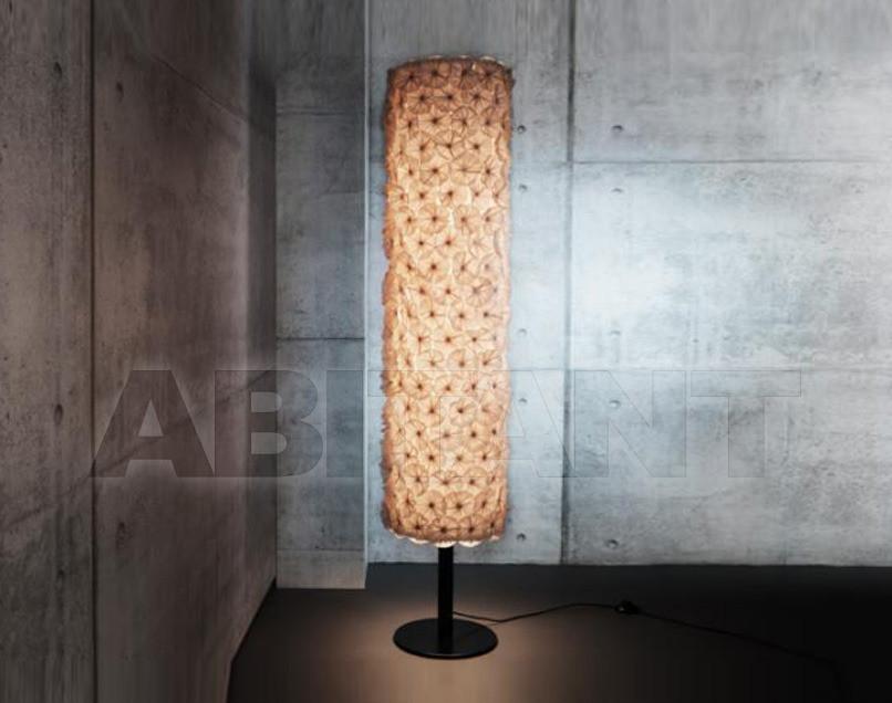Купить Лампа напольная Dresslight 2012 PS13530/15/4
