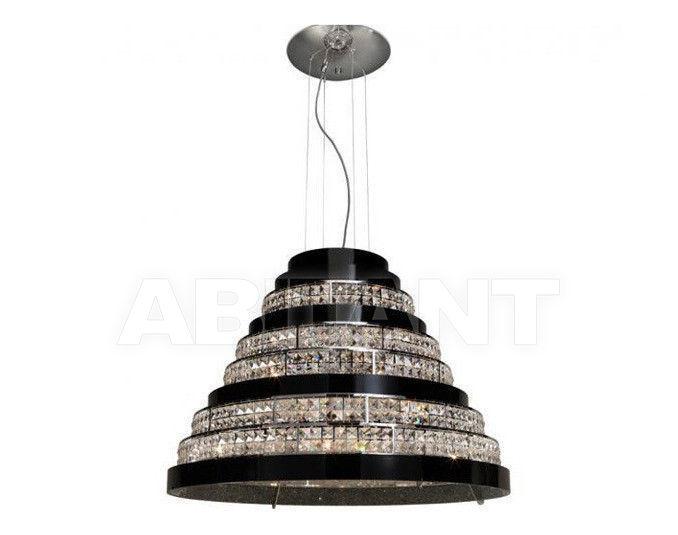 Купить Светильник Dresslight 2012 DV00026