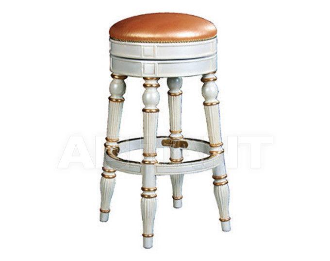 Купить Барный стул Camerin 2013 122PC