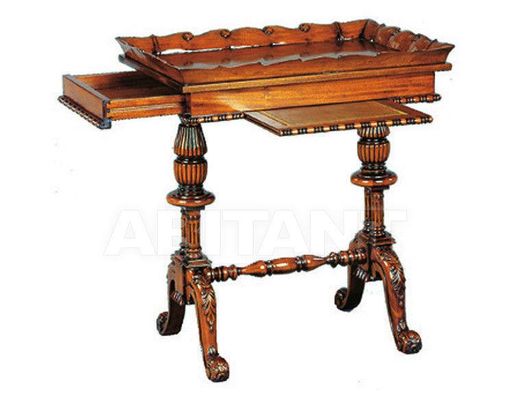 Купить Столик приставной Camerin 2013 212
