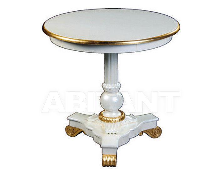 Купить Столик приставной Camerin 2013 250PC