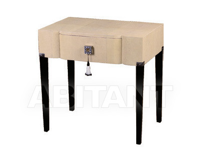 Купить Столик приставной Camerin 2013 2035