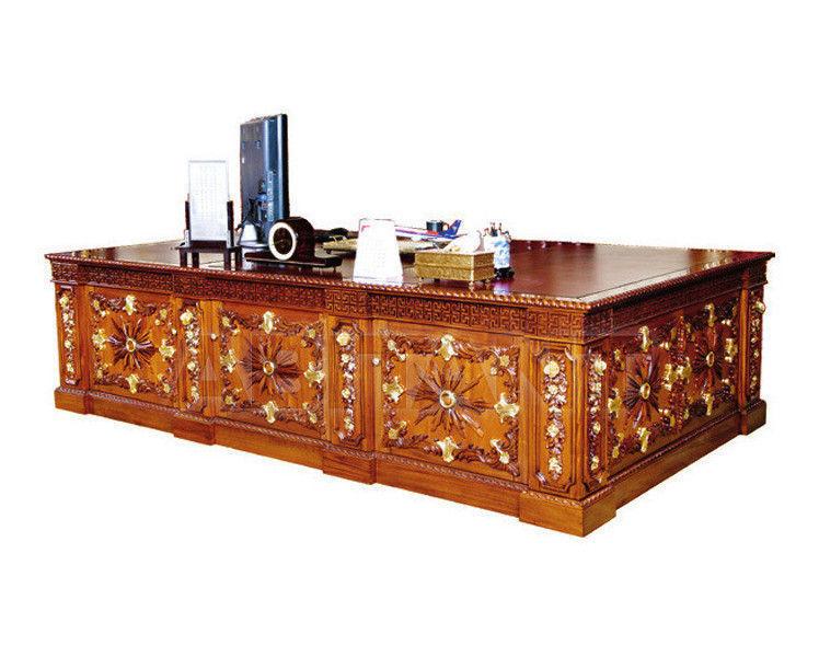 Купить Стол письменный Camerin 2013 394