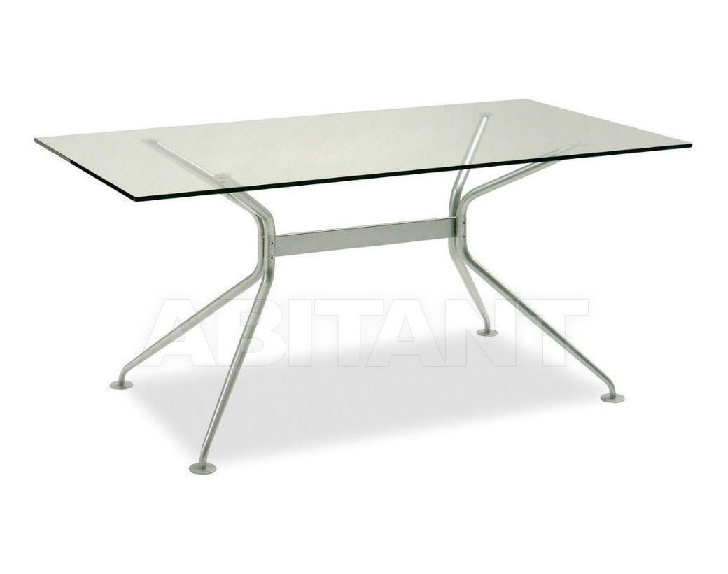 Купить Стол обеденный Calligaris  Tavoli-consolle CS/4019-RC 180 G