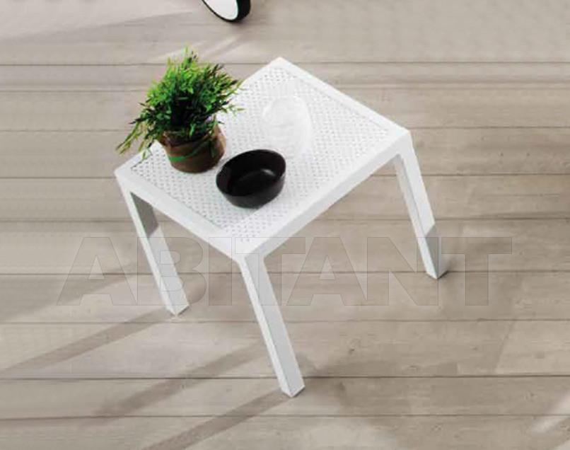 Купить Столик приставной Atmosphera Desert MO TA 06 PT09