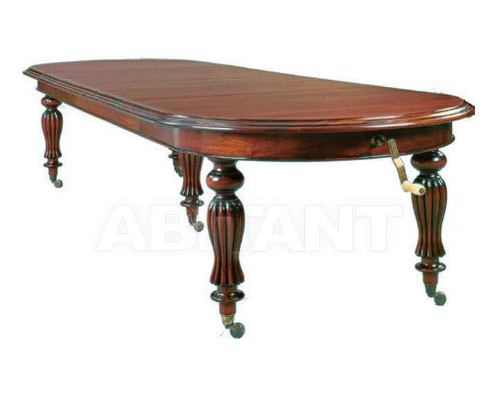 Купить Стол обеденный Camerin 2013 313