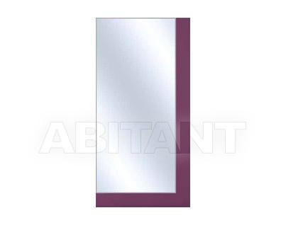 Купить Зеркало Mastella  I Quod Def V18D