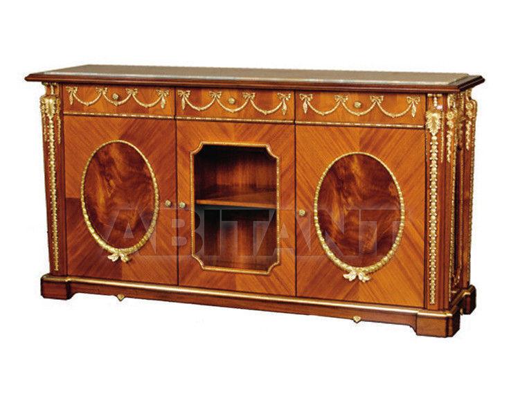 Купить Комод Camerin 2013 4056
