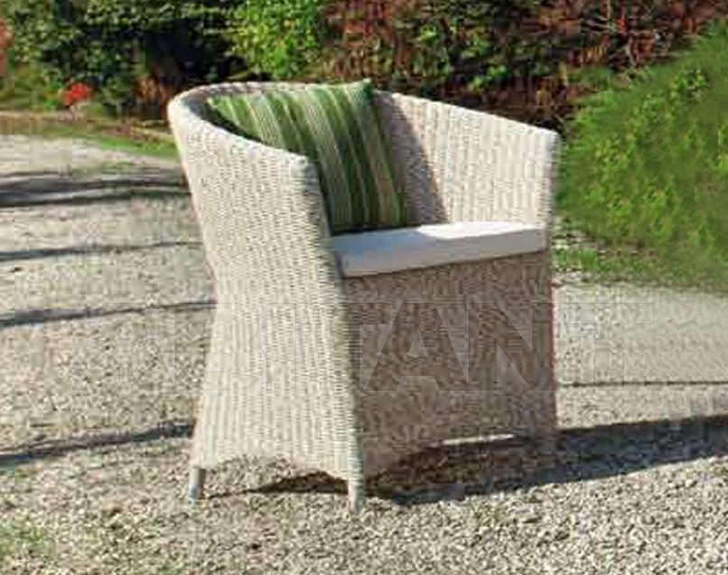 Купить Кресло для террасы Atmosphera Avantgarden GB PL 14