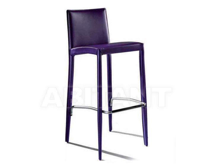 Купить Барный стул Airnova Airnova_plus AISHA SG 65