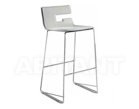 Купить Барный стул Airnova Airnova_plus FEEL B SG