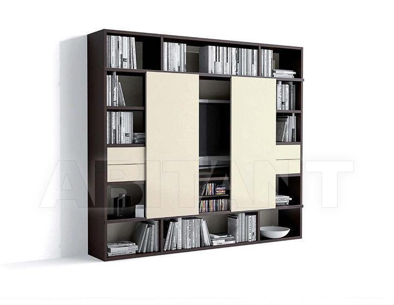 Купить Модульная система Rossetto Arredamenti S.p.A. Armobil Lounge Diamond COMP. 174