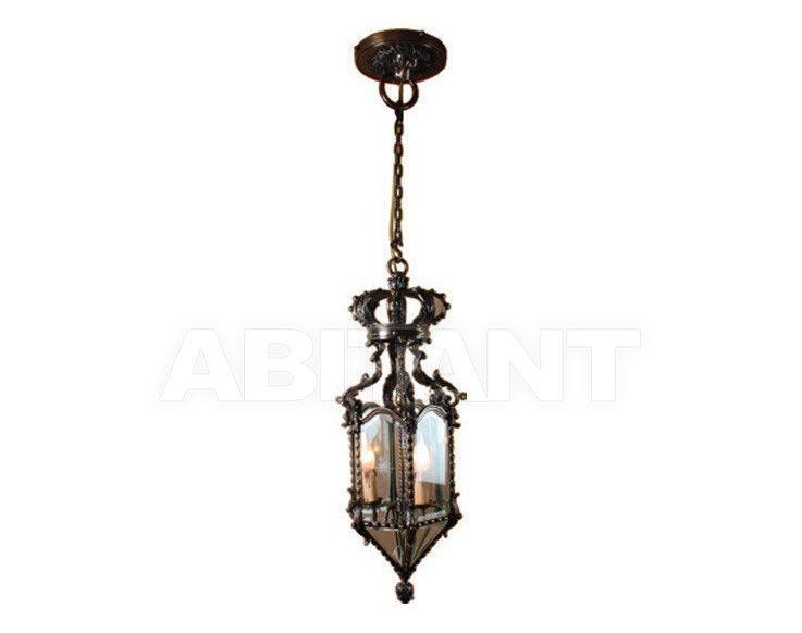 Купить Светильник Camerin 2013 662