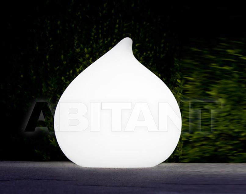 Купить Лампа настольная Imagilights 2013 TEARDROP White